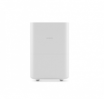Xiaomi Smartmi Zhimi Air Humidifier 2 (White)